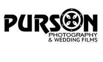 Wedding Photographer London & the UK logo